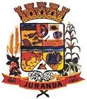 Câmara Municipal de Juranda - PR retifica Concurso Público para Contador
