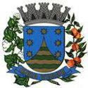 Concurso Público é divulgado pela Prefeitura de Onda Verde - SP