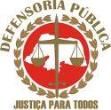 Defensoria Pública da União - RJ abre vagas para estágio de Direito