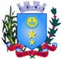 Prefeitura de Divino - MG reabre inscrições para Concurso Público