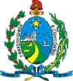 Prefeitura de Saquarema - RJ retifica Processo Seletivo