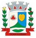 Prefeitura de Dona Euzébia - MG abre 32 vagas com salários de até 6,1 mil