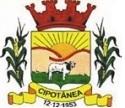 Processo Seletivo é anunciado pela Prefeitura de Cipotânea - MG