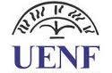 UENF prorroga inscrição do edital 015/2012