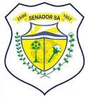 Prefeitura de Senador Sá - CE retifica Concurso Público com mais de 90 vagas