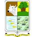 Concurso Público é retificado pela Prefeitura de Santana do Araguaia - PA