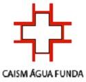 Concurso Público é prorrogado pelo CAISM de Água Funda - SP