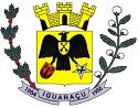 Prefeitura de Iguaraçu - PR anuncia Concurso Público com salários até R$ 15 mil