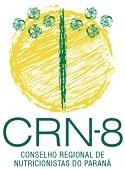 CRN da 8ª Região - PR anuncia Concurso Público com 124 vagas de níveis médio e superior