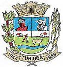 IPREMT de Turiúba - SP abre as inscrições do Concurso Público