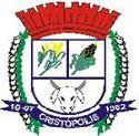 Prefeitura de Cristópolis - BA anuncia cinco Processos Seletivos