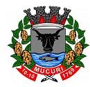 Processo Seletivo com 506 vagas é divulgado em Mucuri - BA