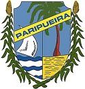 Prefeitura de Paripueira - AL anula Concurso Público