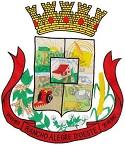 Prefeitura de Rancho Alegre d'Oeste - PR retifica edital de Concurso Público