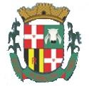 Processo Seletivo é aberto através da Prefeitura de Rubelita - MG