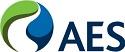 AES divulga novo Programa de Trainee