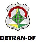 Detran - DF oferece 100 vagas para Agente de Trânsito com salário de 5,4 mil