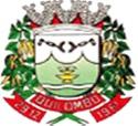 Prefeitura de Quilombo - SC divulga edital de Processo Seletivo
