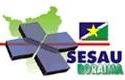 Processo Seletivo da Sesau - RR será divulgado na próxima semana