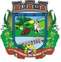 61 vagas para diversos cargos são abertas na Prefeitura de Pinhal da Serra - RS