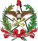 Prefeitura de Arroio do Silva - SC abre Processo Seletivo com vários cargos