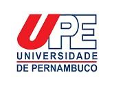 SAD - UPE realiza Processo Seletivo para docentes auxiliares no curso de Medicina