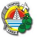 Câmara de Icapuí - CE prorroga as inscrições do Edital nº. 001/2012