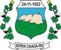 Prefeitura de Serra Caiada - RN reabre Processo Seletivo