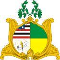 Edital de Concurso Público é retificado pela Prefeitura Municipal de Fortaleza dos Nogueiras - MA