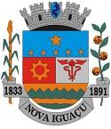 Prefeitura de Nova Iguaçu - RJ abre 131 vagas para Professores Temporários