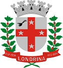 Câmara de Londrina - PR realiza Concurso Público com salário de até R$ 6 mil