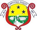 Prefeitura de Capitão Poço - PA retifica Concurso com 26 vagas na área da Saúde