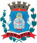 Prefeitura de Parapuã - SP divulga a retificação do Concurso Público com 41 vagas