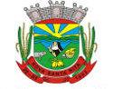 Prefeitura de Nova Santa Rita - RS e IMAS retificam Concursos Públicos