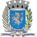 Processo Seletivo com oito vagas é anunciado pela Prefeitura de Severínia - SP