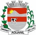 Prefeitura de Aguanil - MG abre 76 vagas de até R$ 1.500,00 par vários níveis