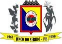 Prefeitura de Junco do Seridó - PB suspende Concurso Público