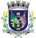 Prefeitura de Urupês - SP oferece 14 vagas na área da Educação