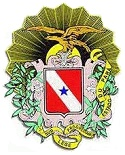 Processo Seletivo de Títulos é anulado pela Prefeitura de Prainha - PA