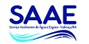 SAAE de Valença - BA prorroga e retifica Concurso Público de nível superior