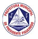 Cancelado o Processo Seletivo de Presidente Figueiredo - AM
