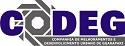 CODEG - ES abre novo Concurso Público