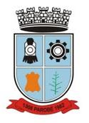 Prefeitura de Parobé - RS retifica edital de Processo Seletivo com 34 oportunidades