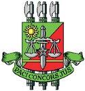 Tribunal de Justiça de Roraima oferece 39 vagas de nível Médio e Superior