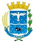 Sine da cidade de Jataí - GO atualiza lista de empregos