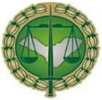 DPE - AL divulga regulamento de Concurso Público de Defensor