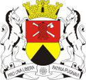 Prefeitura de Sorocaba - SP abre Processo Seletivo para estagiário
