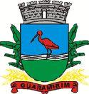 Prefeitura de Guaramirim - SC abre 15 vagas com salários de até 9,6 mil
