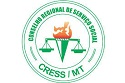 CRESS - MT contratará empresa organizadora para Processo Seletivo e Concurso Público