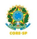 Concurso Público com mais de 30 oportunidades é reaberto pelo CORE - SP